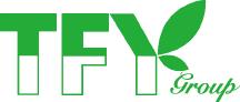 TFY Group